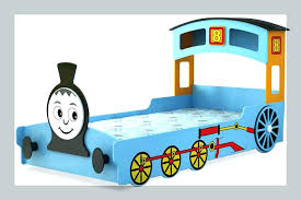 thomas the train bed sheets the train bedding set color blue is toddler and bed sheets thomas the train