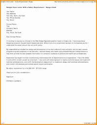 design cover letter samples 10 graphic designer cover letter examples proposal sample