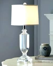 3 way lamp switch not working 3 way lamp not working watt 3 way table lamp