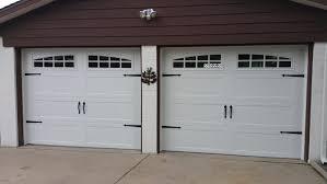 ideal garage doorDoor garage  Chi Garage Doors Garage Door Repair Denver Ideal