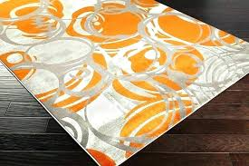 area rugs ikea area rugs marvelous orange area rug with coffee tables modern rugs furniture s
