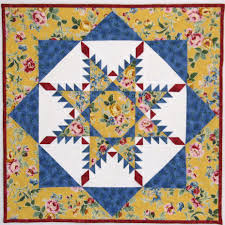Feathered Star Quilts - One Piece at a Time & Simple Feathered Star Adamdwight.com