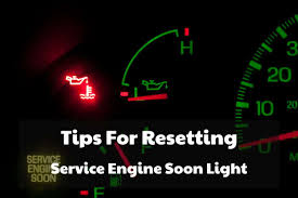 2006 Bmw 525i Service Engine Soon Light Tips For Resetting Service Engine Soon Light Driving Life
