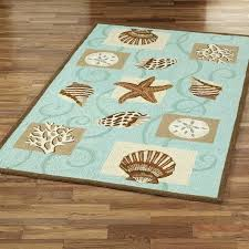 starfish area rug beach themed area rugs tropical starfish outdoor rug sea star round nautical full size of beach themed area rugs coastal starfish wool