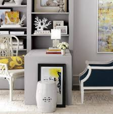 home office decorating ideas. Home Office Decorating Ideas Pinterest Decor Classic