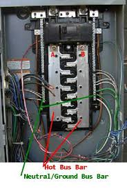 220 volt wiring out neutral 220 image wiring 220 volt wiring out neutral 220 auto wiring diagram schematic on 220 volt wiring out neutral