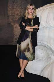 Martina Pinto Style, Clothes, Outfits and Fashion • CelebMafia