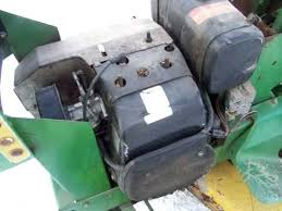 1972 john deere 110 garden tractor 10 hp kohler manual lift 1972 john deere 110 garden tractor 10 hp kohler manual lift