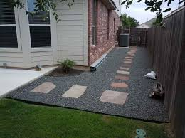 Small Picture Best 20 Gravel landscaping ideas on Pinterest Rock yard Front