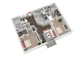 QPK Design  Architectural Design  Syracuse NYStaybridge Suites Floor Plan