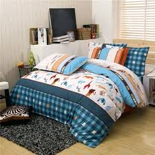 twin boy bedding sets toddler bed quilts boy sheets twin field days boys bedding boy girl twin bedding sets