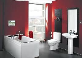 Ikea Bathroom Design Ideas 2012 Ikea Bathroom Design Ideas 2012