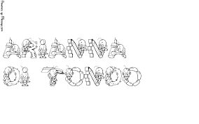 Immagini Di Ariana Grande Da Colorare E Stampare Artstage