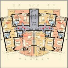 Charming Small Studio Apartment Layout Ideas With Images About - Tiny studio apartment layout
