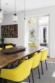 dining table dining rooms la chaise qui est furniture placement decoration design chez soi dining room design vous etes