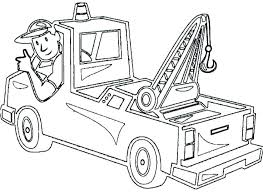 pick up truck coloring pages truck coloring pages free pickup truck coloring pages pickup truck coloring