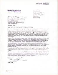 academic reference letter 10 academic reference letter sample for scholarships elsik blue