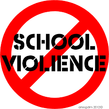 essay school violence prevention pad liked ga essay school violence prevention