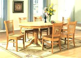 round dining table set for 6 round dining table set for 6 dining table set with