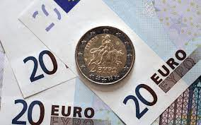 سعر اليورو اليوم الأربعاء 28-7-2021 فى مصر - اليوم السابع