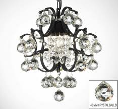 large size of versailles wrought ironstal chandelier light and lighting country french table lamp shades archived