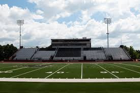First Security Stadium Receives Multiple Improvements The
