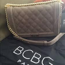 70% off BCBG Handbags - BCBG Quilted CrossBody Bag! from Taylor's ... & BCBG Quilted CrossBody Bag! Adamdwight.com