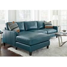 turquoise leather sofa 90 with turquoise leather sofa