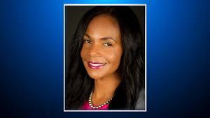 RTD Finalizes 5-Year, $315,000 Contract For New CEO Debra Johnson – CBS  Denver