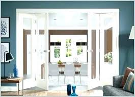 Image Metal Folding Folding French Doors Interior Fold Doors Interior Fold Doors Interior Outstanding Folding Ideas Best Inspiration Home Space Plus Folding French Doors Interior Holgerkasteninfo