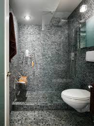 mosaic bathroom tiles. Stylish Mosaic Bathroom Tiles Astonishing Tile Within Plan 3