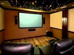 Movie Themed Bedroom Home Theatre Room Decorating Ideas Decorating Theme Bedrooms