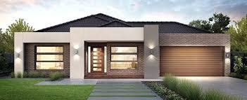 Top Rated One Floor House Decor Modern Single Story House Flat Roof