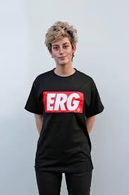 erg clothing erg rebel t shirt