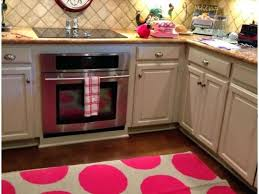 kitchen area rugs for rug for kitchen sink area