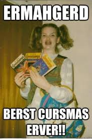 Best Christmas ever, worst meme ever. : Meme_Graveyard via Relatably.com