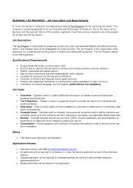 Tax Preparer Resume Objective Retail Merchandiser Sample Creative  471be2f37e8210f2f54abf510eaee1e1 733242383053157598
