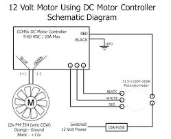 fasco electric motor wiring diagram newmotorspot co Furnace Blower Motor fasco er motor wiring diagram chromatex