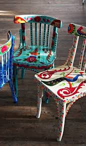 furniture upcycling ideas. Upcycling Old Furniture \u2013 Ideas With Paint \u0026amp; M