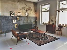 Design Woonkamer Eigen Huis En Tuin