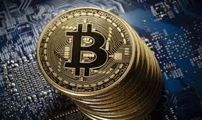 20, 2018, that it would support normal cryptocurrency trading the bitcoin world's collective sigh of relief at south korea's recent announcement may have cause the uptick in bitcoin's price in recent days, just as. Bitcoin Price Update South Korea Play Down Ban After Cryptocurrency Wipeout City Business Finance Express Co Uk