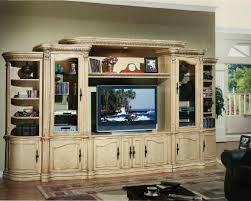 Living Room Storage Cabinets Storage Wall Unit For Living Room House Decor