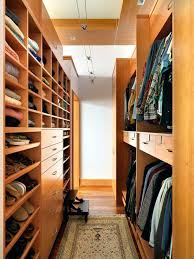 closet step stool example of a trendy walk in closet design in folding closet step stool closet step stool