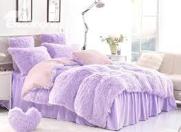 solid purple comforters image of tips bedding comforter queen