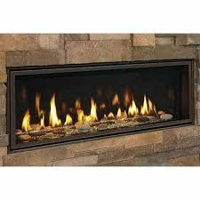 majestic gas fireplace majestic majestic gas fireplace how to light pilot majestic gas fireplace