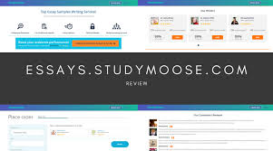 essays studymoose com review unfair bidding system simple grad essays studymoose com review