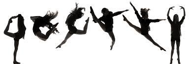Image result for dancers