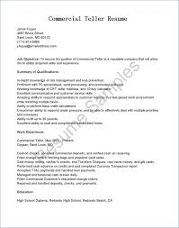 Write Job Application Letter 26 Best Of High School Job Resume