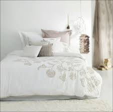 Bedroom : Magnificent Bedding Sets King Handmade Queen Size Quilts ... & Full Size of Bedroom:magnificent Bedding Sets King Handmade Queen Size  Quilts For Sale Bed ... Adamdwight.com