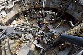 Контрольное управление президента начало проверку Роскосмоса  Контрольное управление президента начало проверку Роскосмоса Космос Наука и техника ru